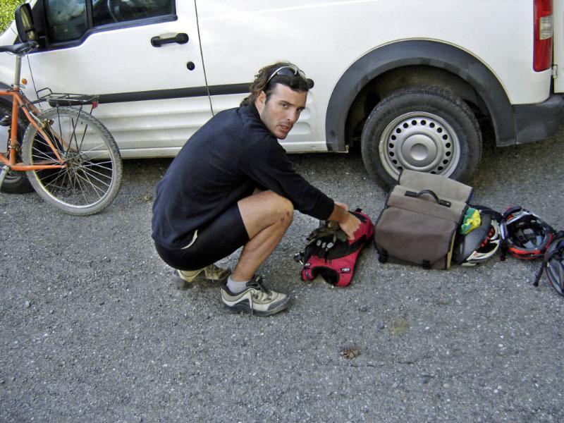 pedals_de_foc_2007-01