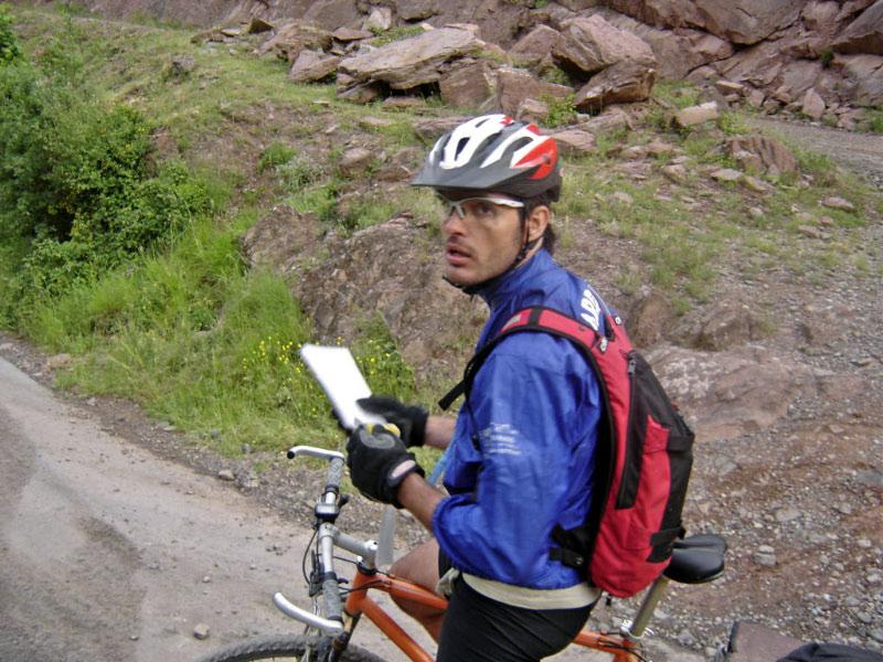 pedals_de_foc_2007-16