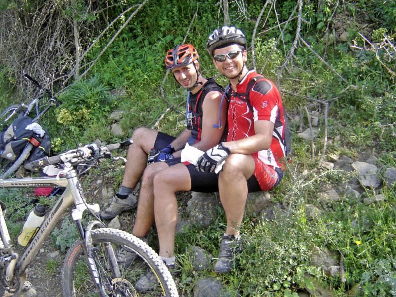 pedals_de_foc_2007-21