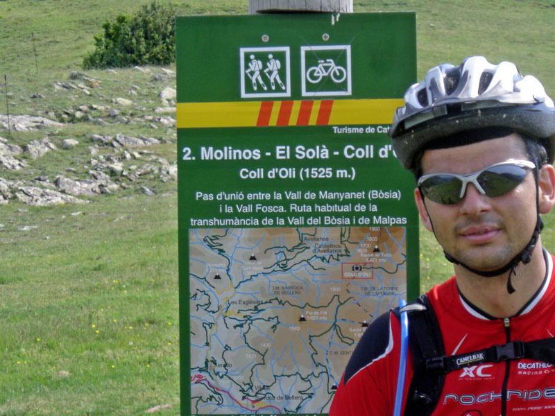 pedals_de_foc_2007-24