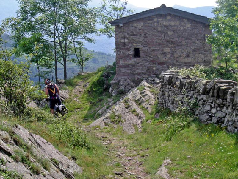 pedals_de_foc_2007-28