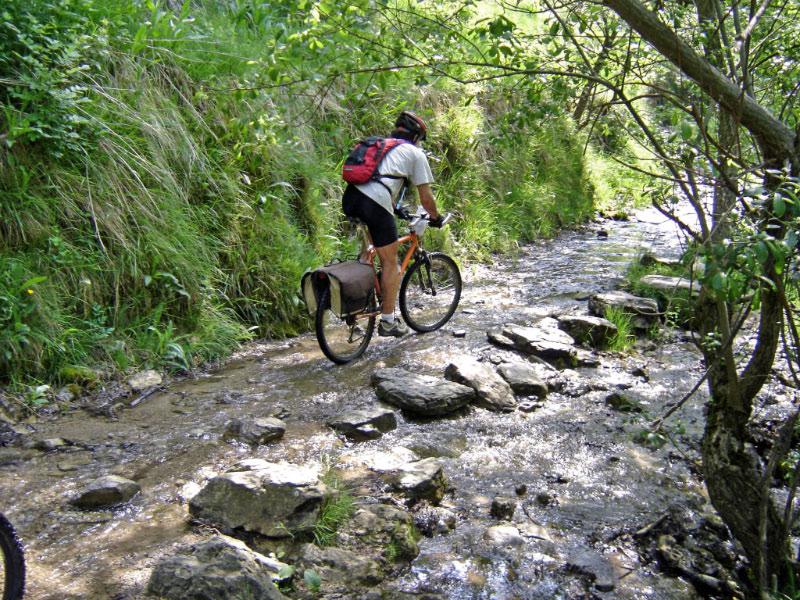 pedals_de_foc_2007-29