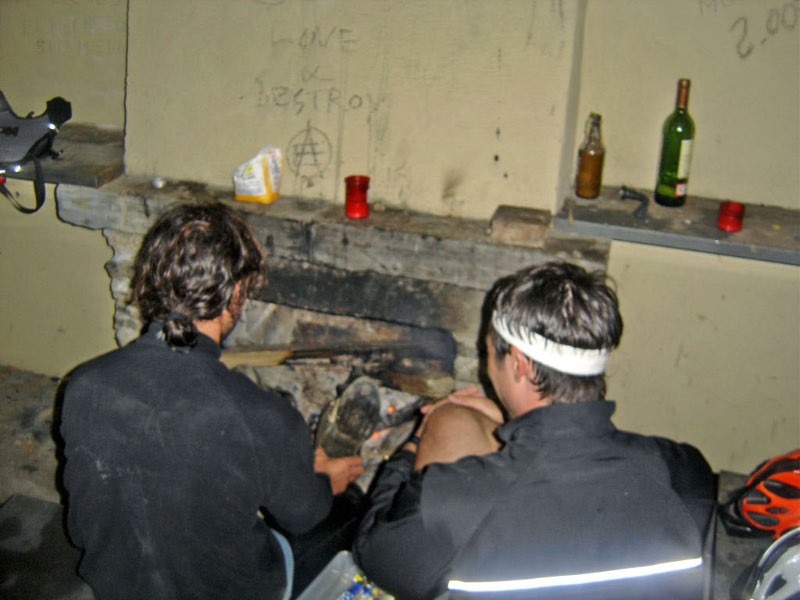 pedals_de_foc_2007-35