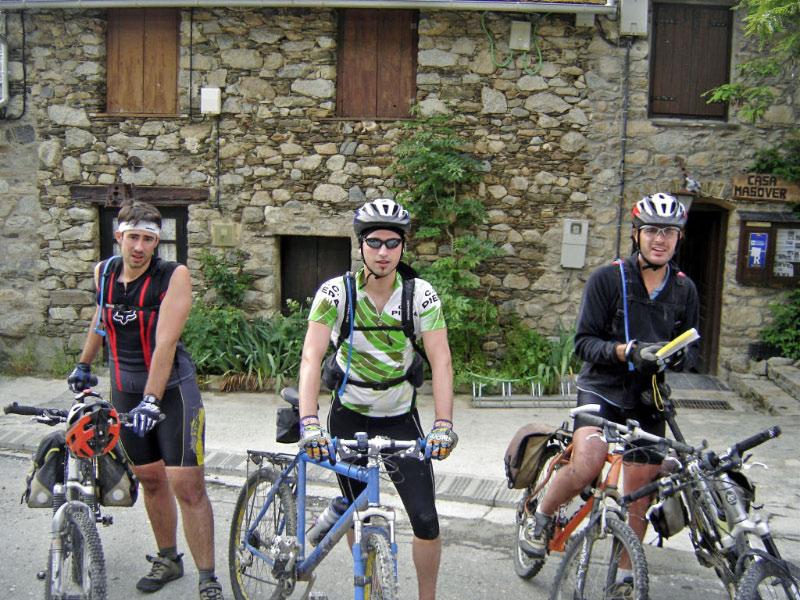 pedals_de_foc_2007-36