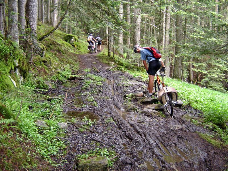 pedals_de_foc_2007-37