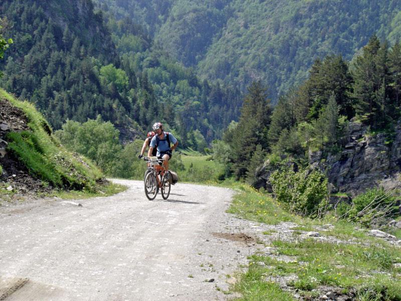pedals_de_foc_2007-40
