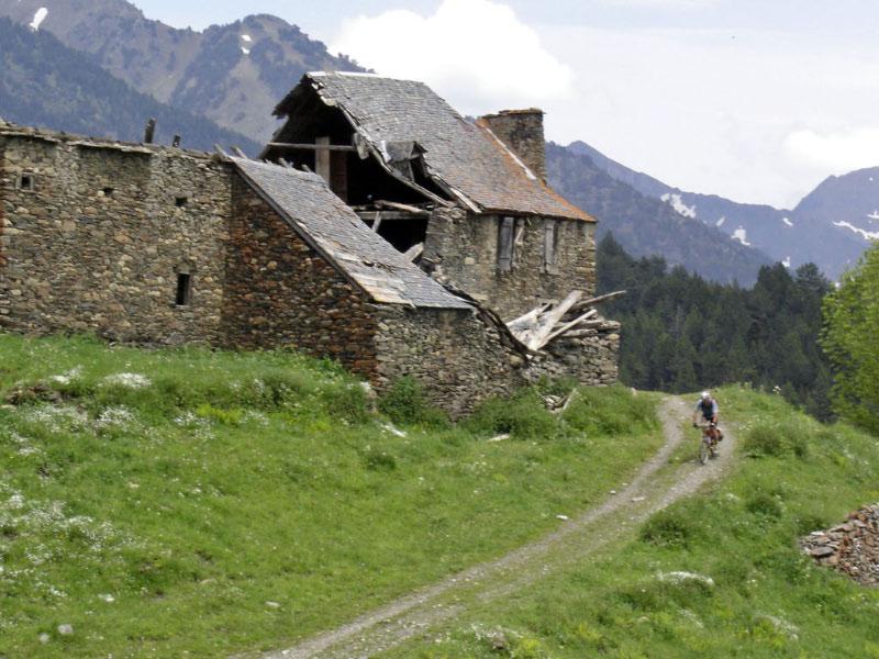 pedals_de_foc_2007-47